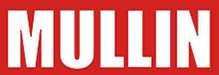 Mullin Plumbing Oklahoma City, OK