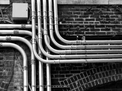 Plumbing Tankless Water Heaters Mullin