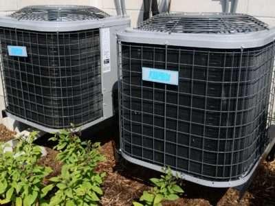 Summer AC Repair- When To Call a HVAC Tech for Service Broken Arrow, OK