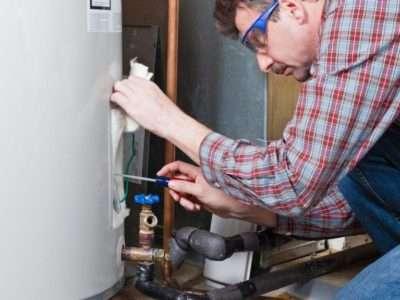 water heater repair 2 Mullin OKC