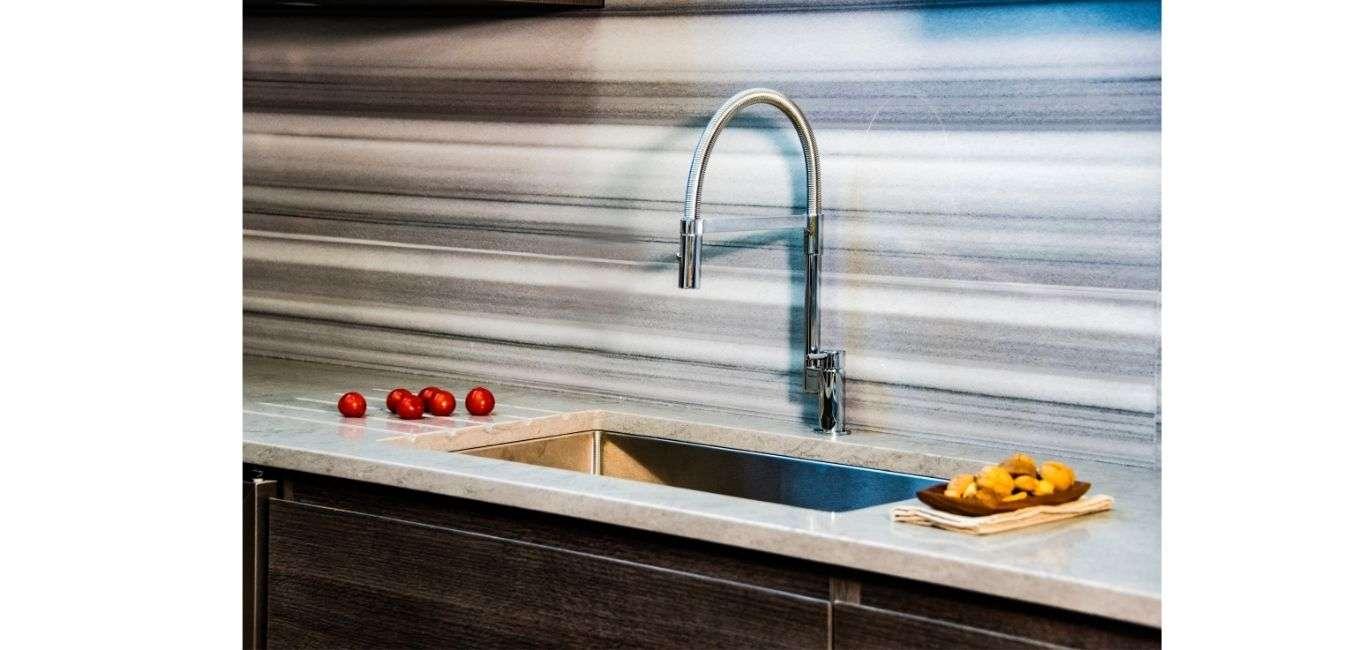 kitchen remodel- sink Broken Arrow
